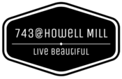 743 @ Howell Mill Apartments